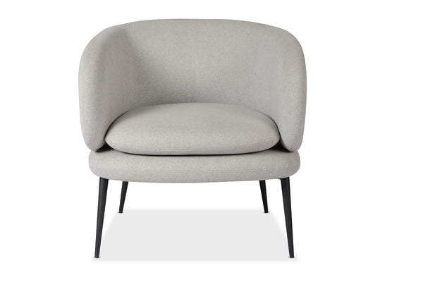 Sophia Occasional Chair