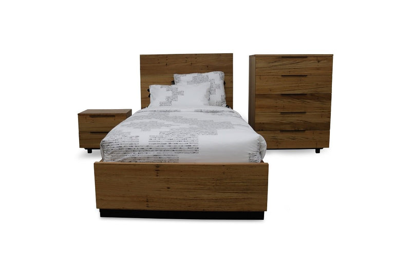 Tuscany Kids Bed