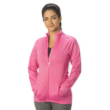 Womens Express Jacket