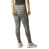 Womens Express Legging
