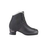 Jackson Debut 2452 Black Figure Skate Boot