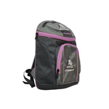 Jackson Ultima Sports Backpack<br> (Black/Purple)