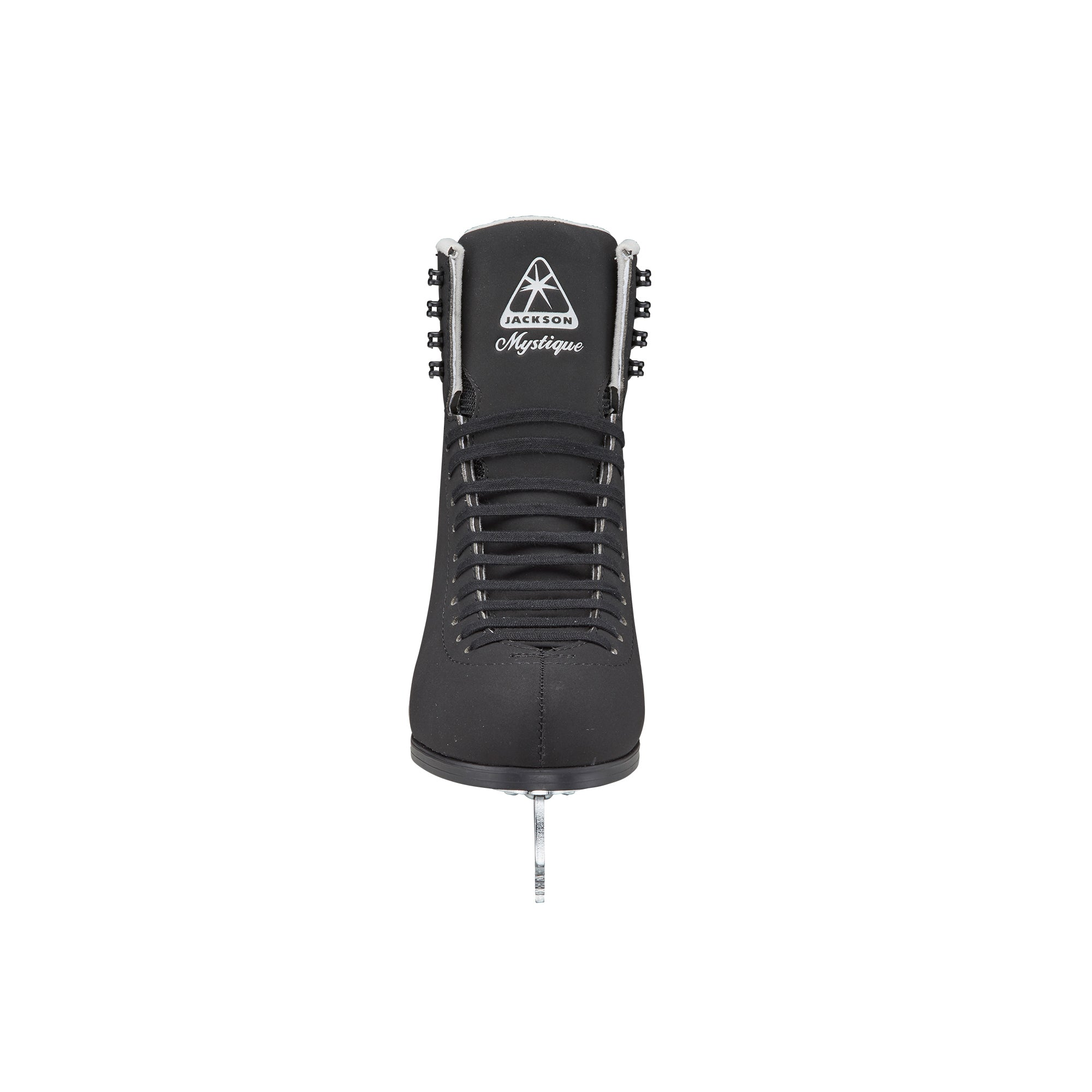 JACKSON MYSTIQUE<br>(MEN'S/BOY'S/YOUTH)
