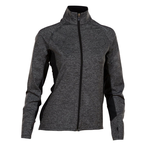 Womens Play Jacket