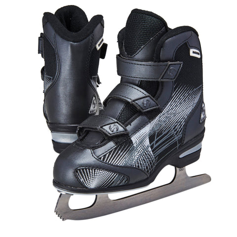 SOFTEC TRI-GRIP (BOYS)