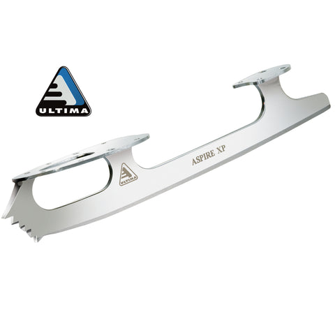 Ultima Aspire XP blade stainless steel