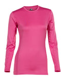 Jackson Ultima Velocity Long Sleeve
