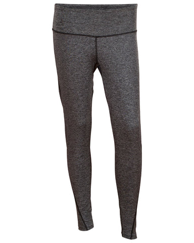 Jackson Ultima Express Legging
