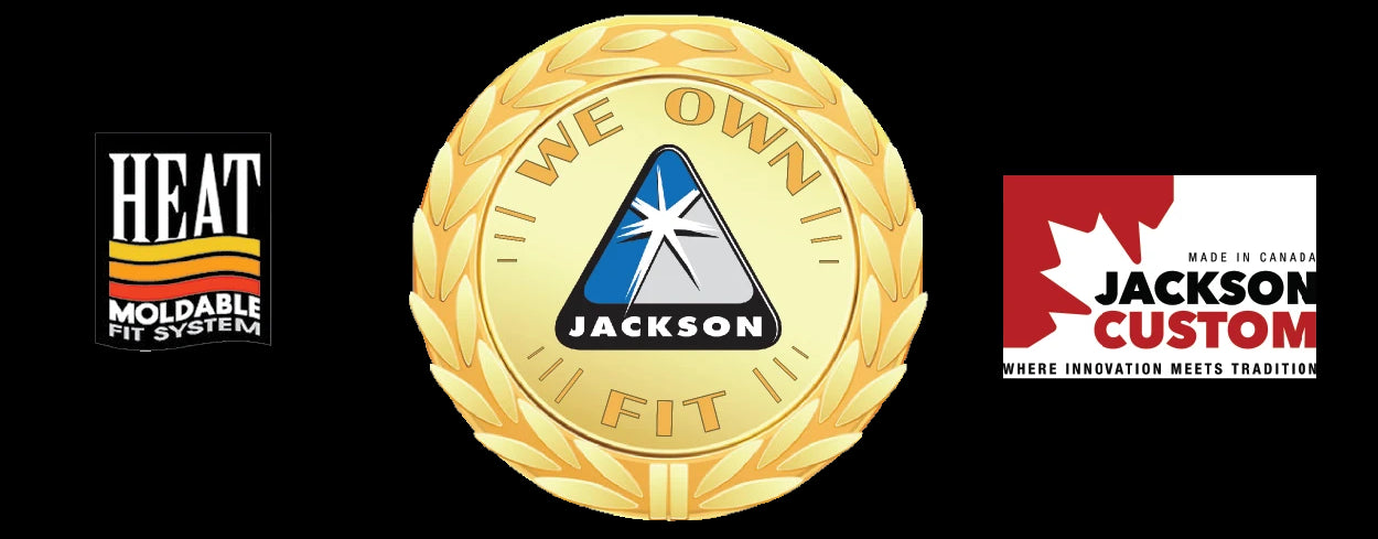 Jackson We Own Fit