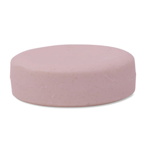 2% Zinc Shampoo Bar - Peppermint