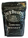 Smoking Pellets  Jack Daniel's Flavoured, Grill Smoking Pellets, BBQ Pellets