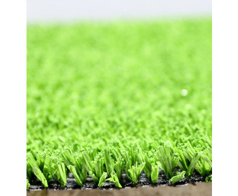 Synthetic Artificial Grass Turf 10 sqm Roll - 20mm
