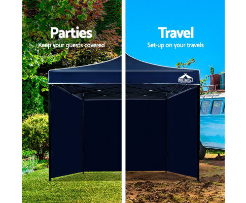 Gazebo for Party & Travel