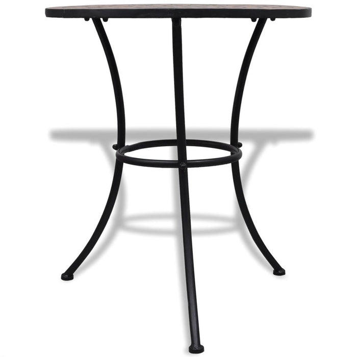 Bistro table stand