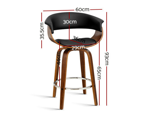 Dimensions of Swivel Bar Stools Wooden Bar Stool