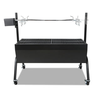 spit-roaster-with-230v-rotisserie Afterpay ZipPay Australia Melbourne Sydney Adelaide Gold Coast
