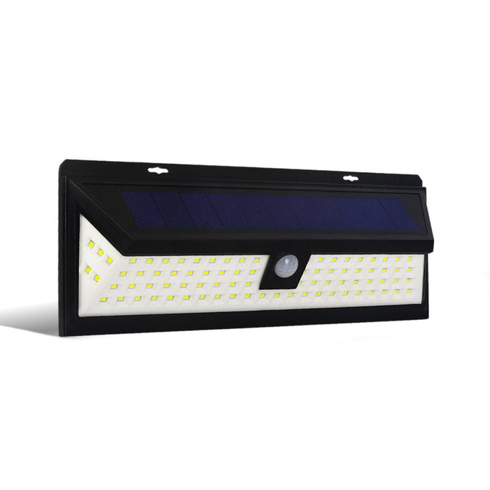 86-solar-sensor-light Afterpay ZipPay Australia Melbourne Sydney Adelaide Gold Coast