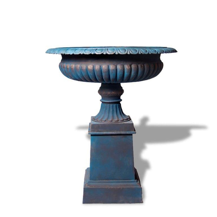 TOULOUSE URN & BASE