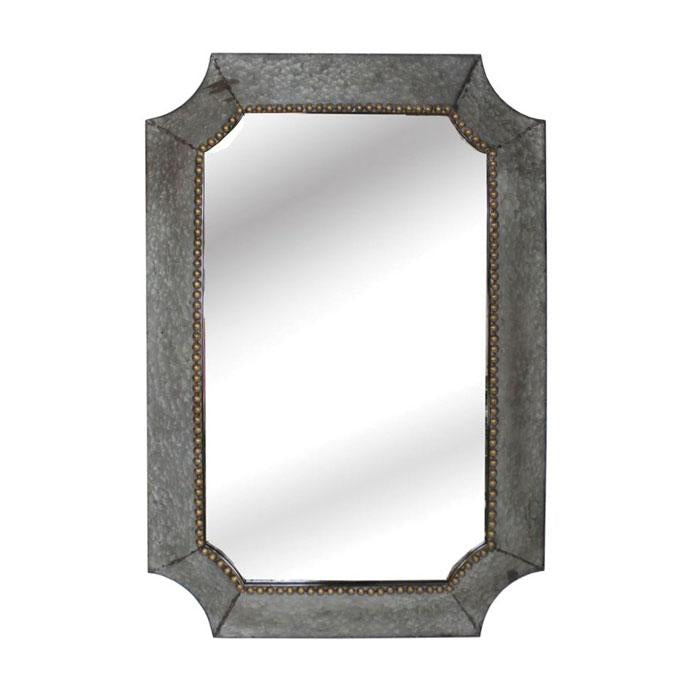 Viking outdoor mirror