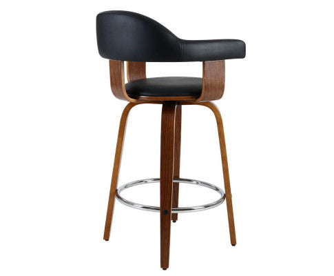 Barstool with 360 Degrees Rotable Seat