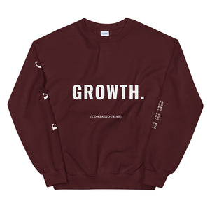GROWTH TOP