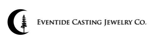 Eventide Casting