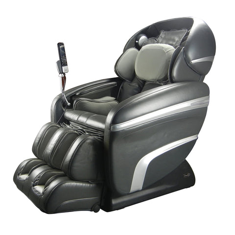 Osaki OS-7200CR Zero Gravity Massage Chair