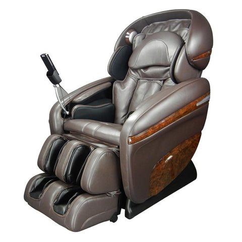 Image of Osaki OS-3D Pro Dreamer Massage Chair