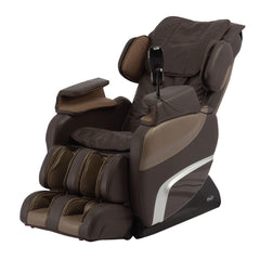 Titan TI-7700R Massage Chair