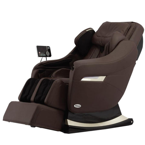 Image of Titan Pro Executive Massage Chair