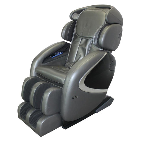 Apex AP-Aurora Massage Chair