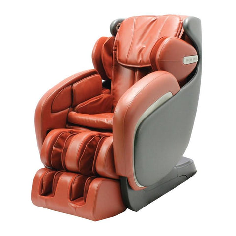 Image of Apex AP-Pro Ultra Massage Chair