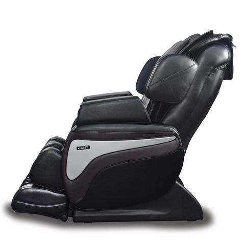 Image of Titan TI-8700 Massage Chair