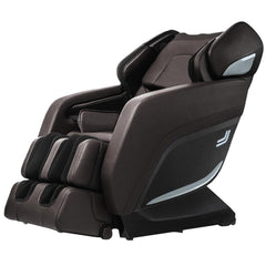 Apex AP-Pro Regal Massage Chair