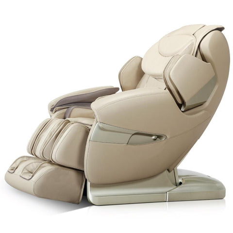 Apex AP-Pro Lotus Massage Chair