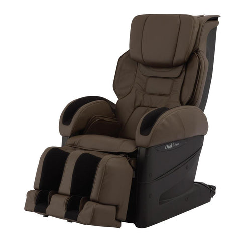 Image of Osaki OS-4D Pro JP Premium Japan Massage Chair