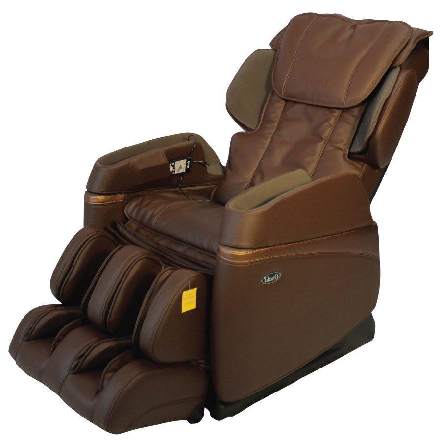 Osaki OS-3700 Massage Chair