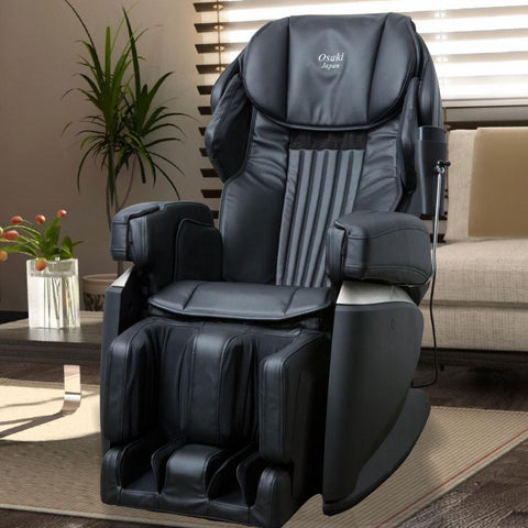 Image of Osaki-JP Premium 4S Japan Massage Chair