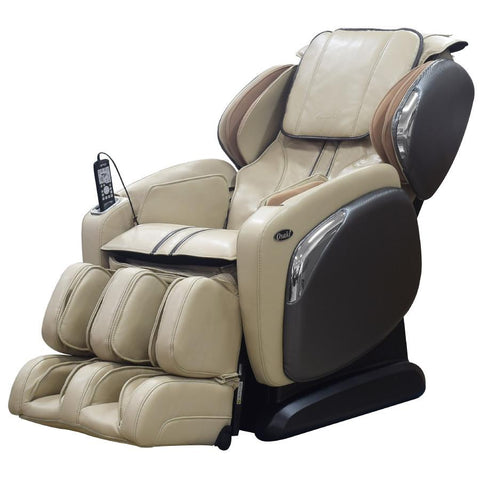 Image of Osaki OS-4000LS Massage Chair