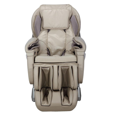 Titan TP-8500 Massage Chair