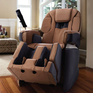 Osaki-JP Premium 4.0 Japan Massage Chair