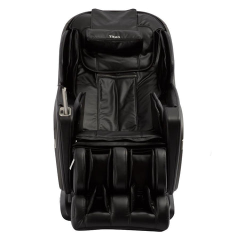 Image of Titan OS-Pro Summit Massage Chair