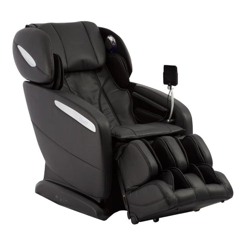 Image of Osaki Pro Maxim Massage Chair