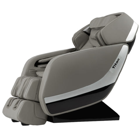 Image of Titan Pro Jupiter XL Massage Chair