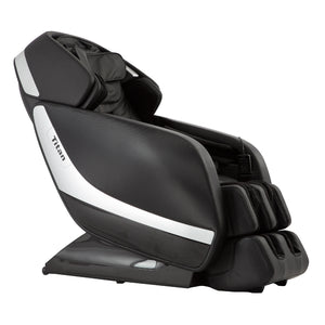 Titan Pro Jupiter XL Massage Chair