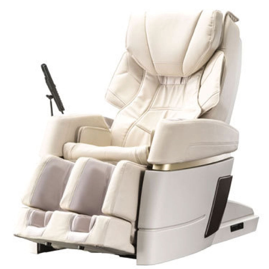 Kiwami 4D-970 Japan Massage Chair