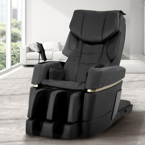 Image of Kiwami 4D-970 Japan Massage Chair