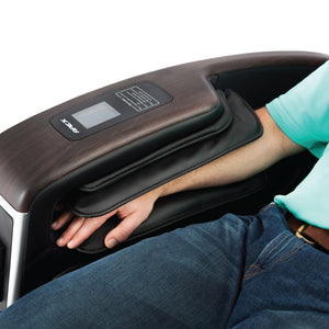 Apex V1 Massage Chair (Volume Discounts Available)