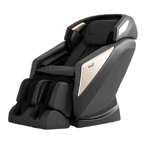 Image of Osaki OS-Pro Omni Massage Chair