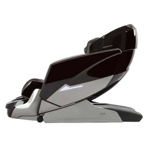 Osaki OS-Pro Ekon Massage Chair